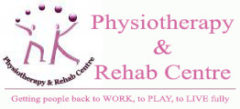 Physiotherapy & Rehab Centre